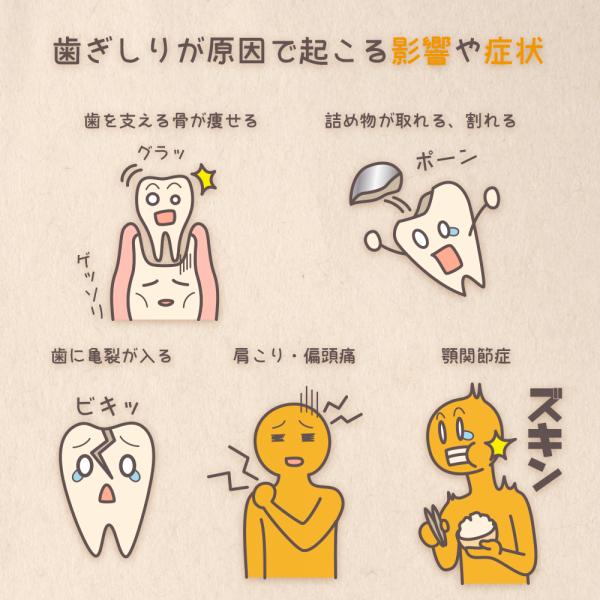 を 食いしばる 意味 歯 歯が欠ける時のスピリチュアルな意味とは?宇宙は常に調和を求めている!